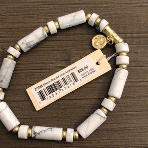 Spartina449 bracelet